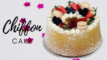 CHIFFON-CAKE-DECORATA-RICETTA-FACILE-E-VELOCE-by-ItalianCakes-attachment