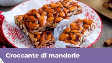 CROCCANTE-DI-MANDORLE-FATTO-IN-CASA-attachment