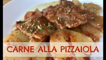 Carne-alla-Pizzaiola-Secondi-Piatti-2CK-attachment
