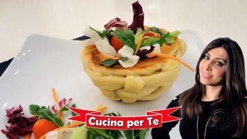 Cestini-di-Pane-Pizza-Antipasti-Creativi-Tutorial-attachment