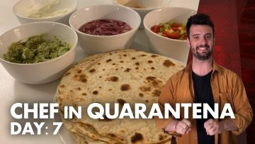 Chef-in-Quarantena-Day-7-TEX-MEX-PARTY-attachment