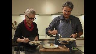 Cous-Cous-di-riso-con-pollo-e-coniglio-ricetta-attachment