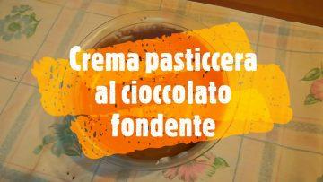 Crema-Pasticcera-al-cioccolato-fondente-iovivoglutenfree-attachment