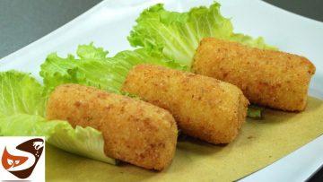 Crocchette-di-patate-Al-Forno-e-Fritte-Perfette-attachment