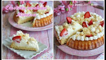 Crostata-morbida-mimosa-con-crema-e-fragole-attachment