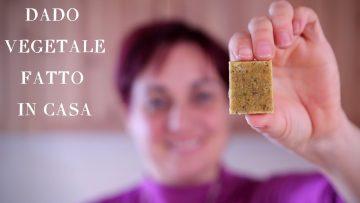 DADO-VEGETALE-FATTO-IN-CASA-Ricetta-Facile-Homemade-Veggie-Stock-Cubes-Easy-Recipe-attachment