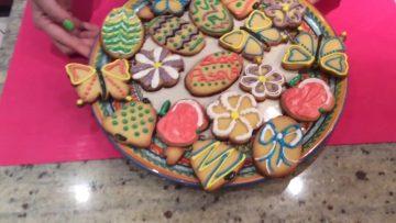 Decorazioni-per-biscotti-pasquali-attachment