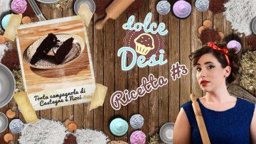 Dolce-Desi-Ricetta-3-quotTorta-campagnola-di-castagne-e-nociquot-attachment