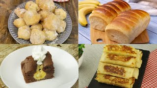Ecco-come-preparare-dei-dessert-golosi-con-delle-semplici-banane-attachment