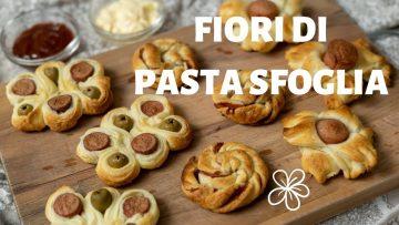 FIORI-DI-PASTA-SFOGLIA-Ricetta-Facile-Una-Favola-in-Cucina-attachment