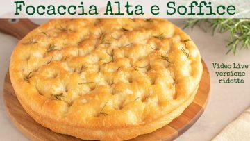 FOCACCIA-ALTA-E-SOFFICE-Ricetta-Facile-Video-Live-versione-corta-attachment