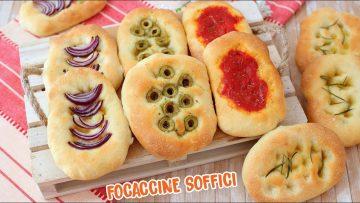 FOCACCINE-SOFFICI-FATTE-IN-CASA-MILLEGUSTI-Ricetta-Facile-da-Buffet-attachment