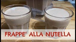 FRAPPE39-ALLA-NUTELLA-dei-CHIOSCHI-CATANESI-live-Dolci-2CK-attachment