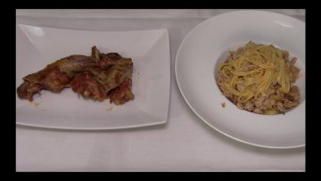 Fagiano-Ricetta-della-Nonna-Peppina-due-ricette-in-una-attachment