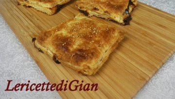 Fagottini-di-pasta-sfoglia-con-formaggio-Ricetta-facile-di-Gian-attachment