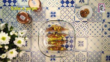 Filetti-di-Sgombro-con-olive-salsa-al-finocchietto-e-zucchine-RICETTA-FACILE-E-VELOCE-attachment
