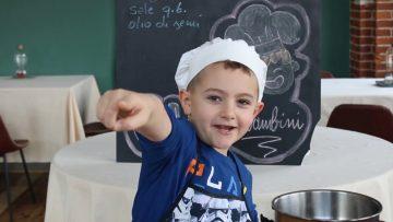 Flan-di-carote-Chef-per-bambini-attachment