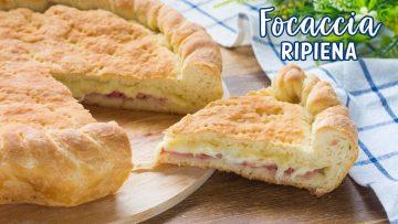 Focaccia-Soffice-Ripiena-con-Prosciutto-e-Formaggio-Ricetta-Focaccia-Fatta-in-Casa-55winston55-attachment