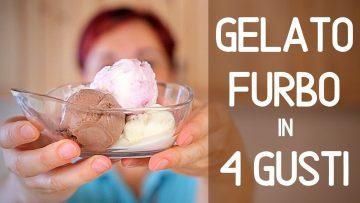 GELATO-FURBO-IN-4-GUSTI-Gelato-Fatto-in-Casa-Senza-Gelatiera-Ricetta-Facile-Video-del-2017-attachment