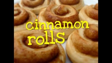 GIRELLE-ALLA-CANNELLA-quotCINNAMON-ROLLSquot-FATTE-IN-CASA-DA-BENEDETTA-attachment