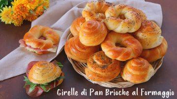 GIRELLE-DI-PAN-BRIOCHE-AL-FORMAGGIO-Ricetta-Facile-Fatto-in-Casa-da-Benedetta-attachment