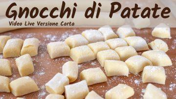 GNOCCHI-DI-PATATE-FATTI-IN-CASA-Ricetta-Facile-in-Diretta-Video-Versione-Corta-attachment