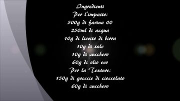 Girelle-con-goccie-di-cioccolato-quotChef-Federico-Manziniquot-attachment