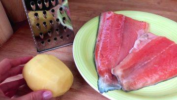 IDEA-ORIGINALE-per-cucinare-il-salmone-in-POCHI-MINUTI-196-attachment