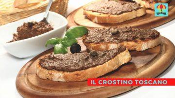 IL-CROSTINO-NERO-RICETTE-REGIONALI-2-attachment