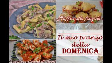 IL-MIO-PRANZO-DELLA-DOMENICA-29-febb-3920-attachment