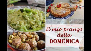 IL-MIO-PRANZO-DELLA-DOMENICA-33-marzo3920-attachment