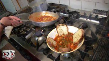 Il-piatto-della-domenica-paccheri-allo-scorfano-video-ricetta-attachment