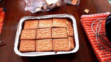 In-Cucina-a-Modo-Mio-Mattonella-di-biscotti-e-budino-6-attachment