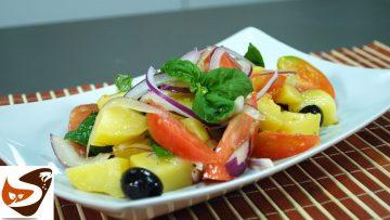Insalata-di-patate-con-pomodori-e-cipolla-di-Tropea-antipasti-freddi-insalata-calabrese-attachment
