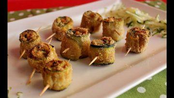 Involtini-di-zucchine-al-forno-ricetta-semplice-e-veloce-attachment