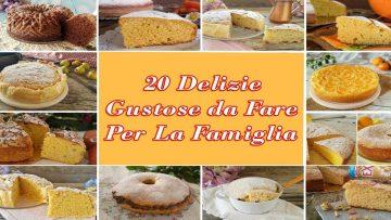 Io-Resto-A-Casa-20-Idee-Dolci-Facili-Per-La-Famiglia-20-Sweets-To-Make-For-Quarantine-attachment
