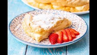 Karpatka-la-torta-polacca-cremosa-e-piena-di-gusto-attachment
