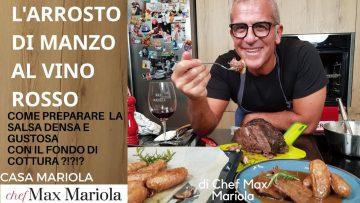 L39ARROSTO-DI-MANZO-al-VINO-NOBILE-DI-MONTEPULCIANO-servito-con-le-patate-al-forno-ricetta-facile-attachment