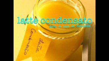 LATTE-CONDENSATO-FATTO-IN-CASA-DA-BENEDETTA-attachment