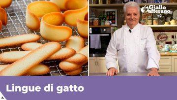 LINGUE-DI-GATTO-di-Iginio-Massari-attachment