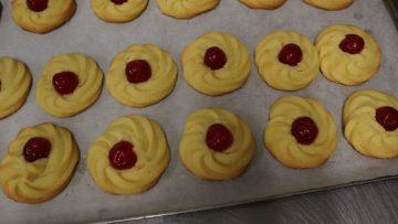 La-Pasta-Frolla-Montata-Biscotti-semplici-e-gustosi-attachment