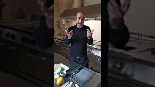 La-ricetta-dello-spaghettone-con-aringa-affumicata-di-Flavio-Pedaci-per-iocucinoacasa-attachment