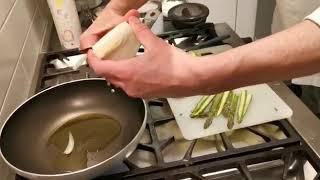 Le-ricette-dei-cuochi-contadini-antipasto-con-asparagi-attachment