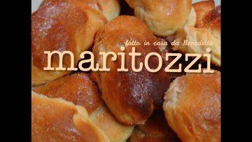 MARITOZZI-FATTI-IN-CASA-DA-BENEDETTA-attachment