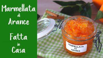 MARMELLATA-DI-ARANCE-FATTA-IN-CASA-Ricetta-Facile-di-Benedetta-attachment