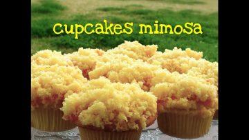 MIMOSA-MUFFIN-FATTI-IN-CASA-DA-BENEDETTA-Homemade-Mimosa-Cupcakes-attachment