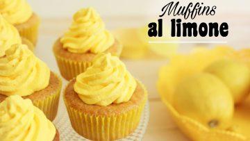 MUFFINS-AL-LIMONE-ricetta-veloce-muffins-with-lemon-attachment