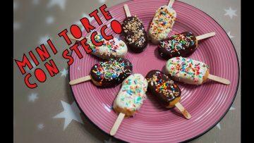 Mini-torte-con-stecco-gelato-Ricetta-per-bambini-con-Monsieur-Cuisine-Connect-e-Plus-attachment
