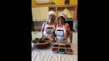 Mostarda-al-cacao-Le-ricette-degli-amici-attachment