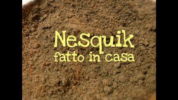NESQUIK-FATTO-IN-CASA-DA-BENEDETTA-Homemade-Nesquik-attachment